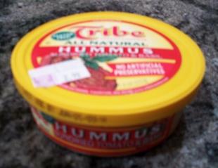 hummus1