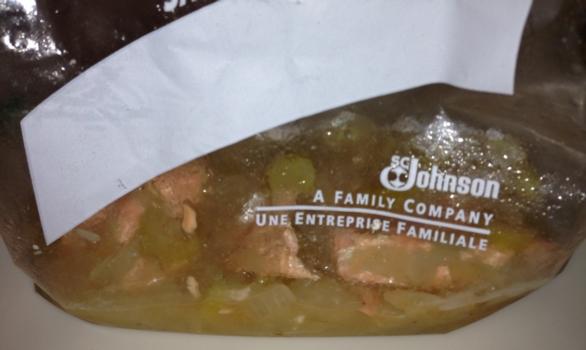 salmonc1